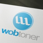 WobToner: Rebuilt- und Alternativ-Toner